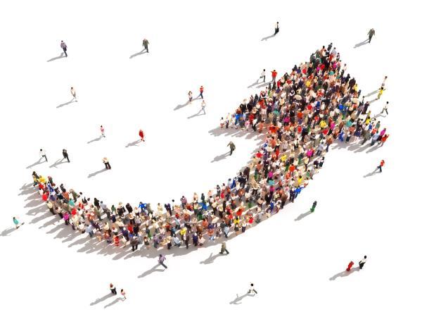 ÖKO-TEST untersucht Plattformen für Crowdfinanzierung