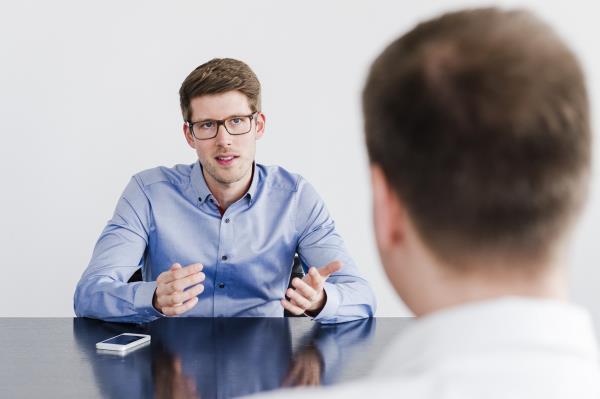 """kapilendo im Interview bei """"Gründerszene"""""""