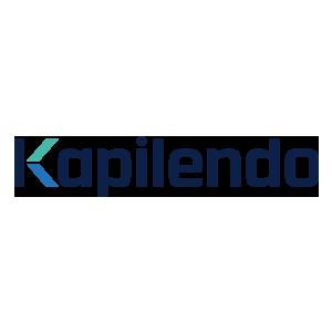 kapilendo – Der Kreditmarktplatz: Finanzierung für den Mittelstand