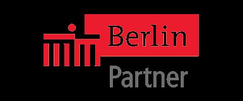 BerlinerPartner